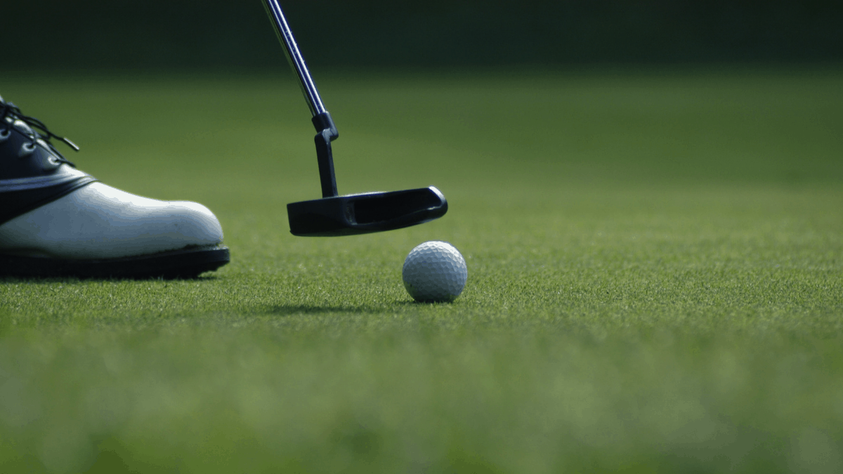 Most Forgiving Putters For Game Improvement of 2021