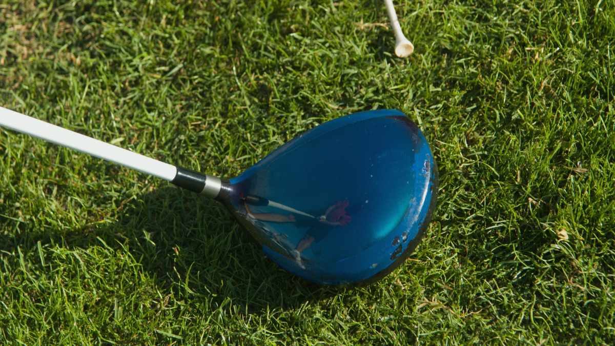 8 Best Golf Drivers for Mid Handicappers in 2020