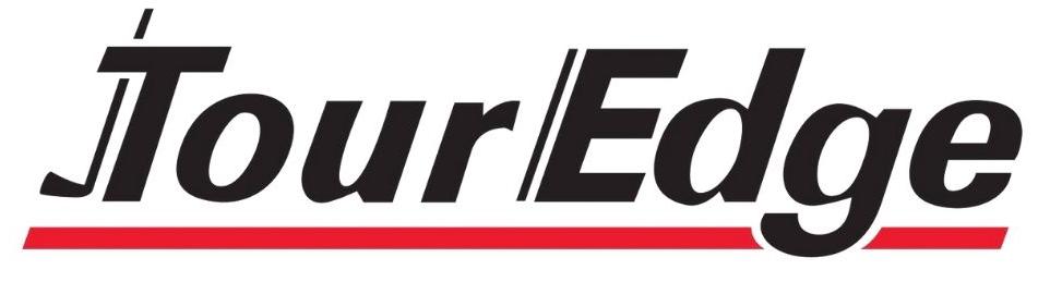 tour edge logo